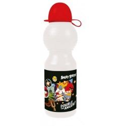 Karton P+P Angry Birds бутилка