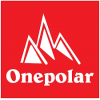 One Polar