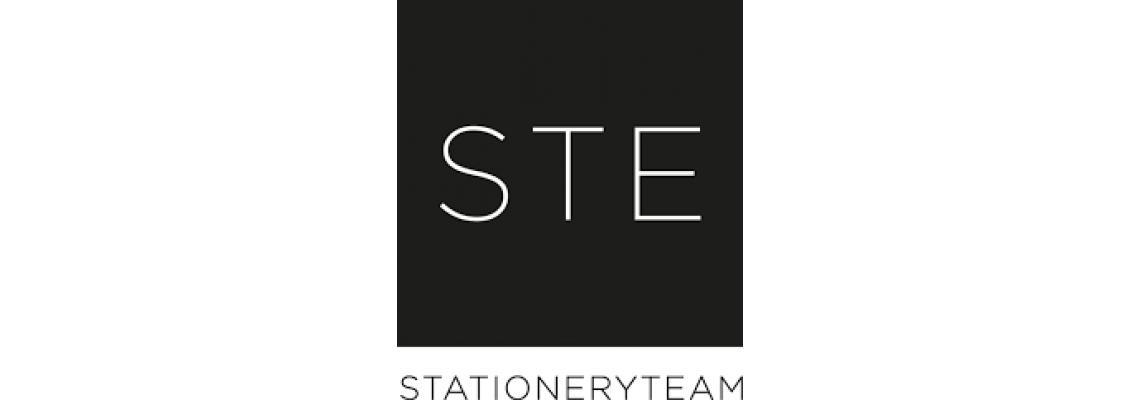 Stationery Team
