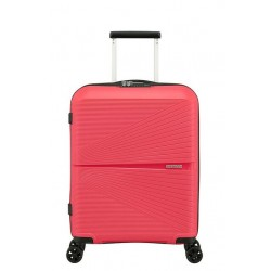 Airconic спинер на 4 колела 55cm в розов цвят