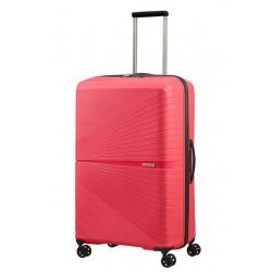 Airconic спинер на 4 колела 77cm в розов цвят