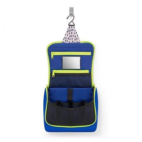 Козметична чанта Reisenthel - Mini me leo