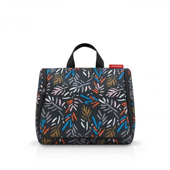Козметична чанта Reisenthel - Аutumn