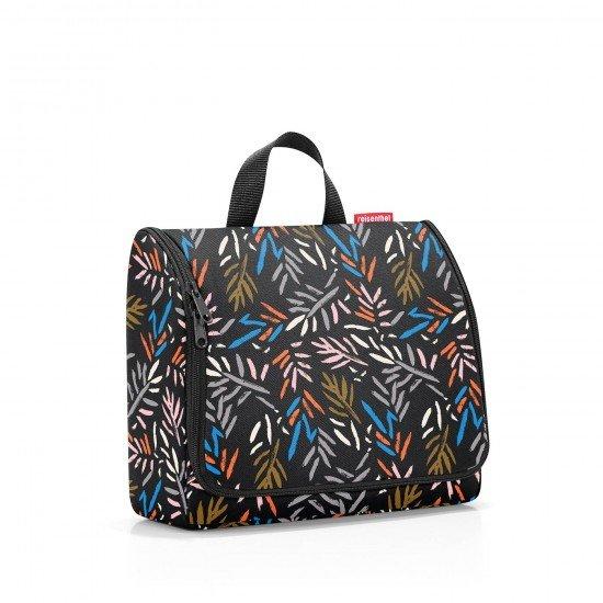 Козметична чанта Reisenthel XL -  Аutumn