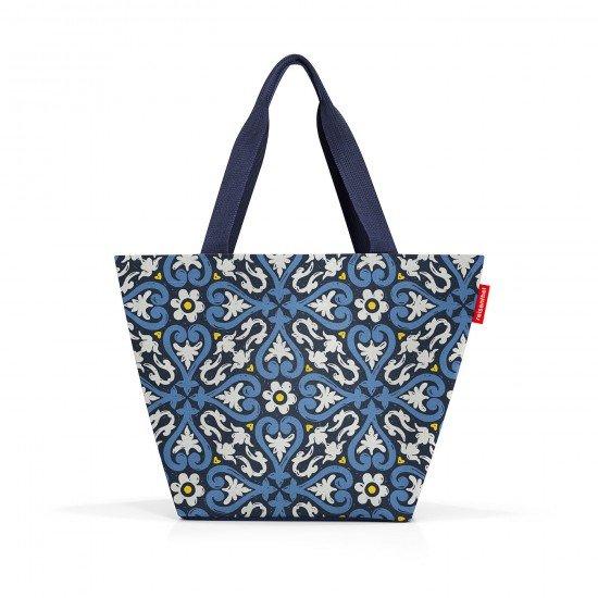 Чанта за пазаруване Reisenthel M - Flowal