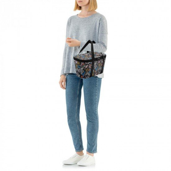 Термо чанта Reisenthel Coolerbag XS - Autumn 1
