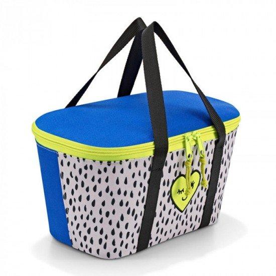 Термо чанта Reisenthel Coolerbag XS - Mini Me Leo