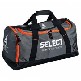Select Verona спортен сак medium 53л.