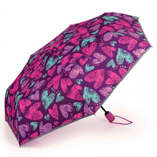 Автоматичен чадър Dream