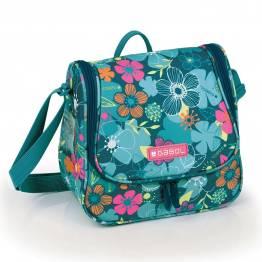 Термо чанта Aloha
