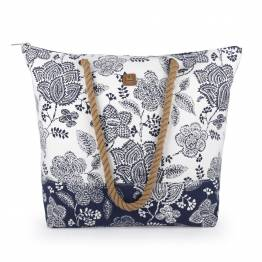 Плажна чанта Habana