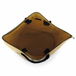 Плажна чанта Daikiri