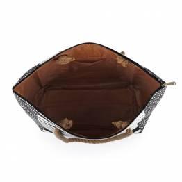Плажна чанта Bora
