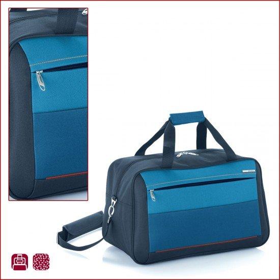 Пътна чанта 50 см. синя – Reims