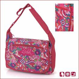 Ученическа чанта за през рамо Fantasy Gabol 21388999