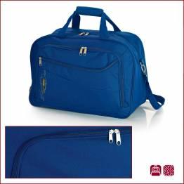 Пътна чанта 50 см. синя – Week