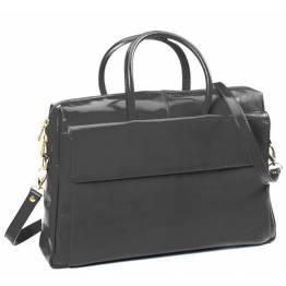 Busquets Бизнес чанта - естествена кожа 6208304490
