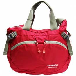 OnePolar Дамска чанта за рамо 34x11x26см Куфари и чанти