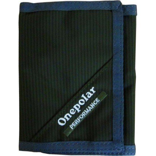 Портфейл Onepolar po8021