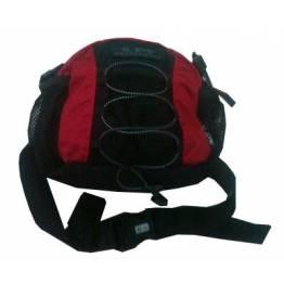 Чанта за кръста 20х17х8см 600560