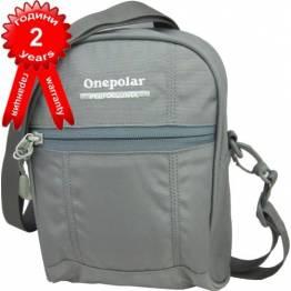 OnePolar Чанта за през рамо 20х13х5см Куфари и чанти