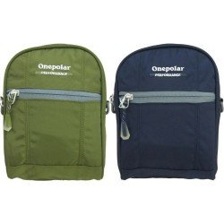 OnePolar Чанта за през рамо 20х13х5см