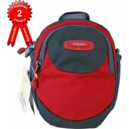 OnePolar Чанта за през рамо 75 см Куфари и чанти