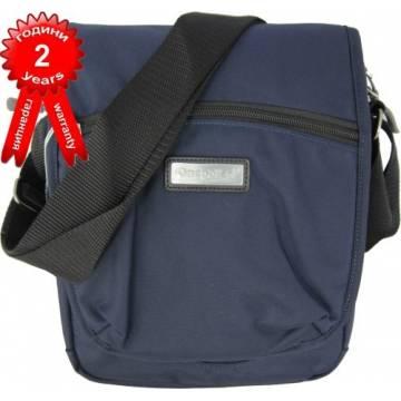 OnePolar Чанта за рамо 21x8x30см Куфари и чанти