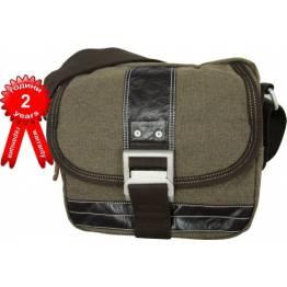 Чанта за рамо Onepolar 34x16x37см po5091 Куфари и чанти