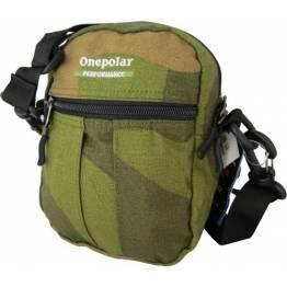 OnePolar Чанта за рамо 14x6x18см Куфари и чанти