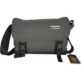 OnePolar Чанта за рамо 36x13x27см Куфари и чанти