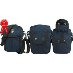 OnePolar Чанта за през рамо 20х15х5см