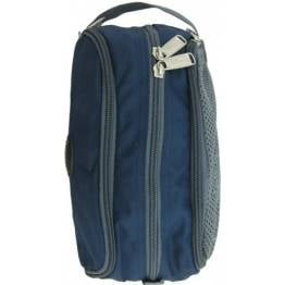 OnePolar Несесер за тоалетни принадлежности 26х17см Куфари и чанти