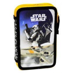 Несесер Karton P+P Star Wars