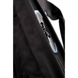American Tourister Чанта AT Business III за 17 инчов лаптоп 59A.09.001