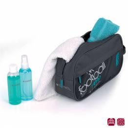 Gabol празен козметичен несесер 26 см - Match 218138 Куфари и чанти