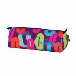 Cool Pack Multicolor несесер