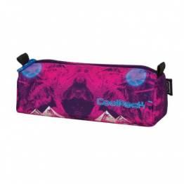 Cool Pack Purple Desert несесер
