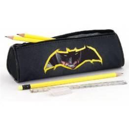 Ars Una Объл несесер Batman Ученически пособия