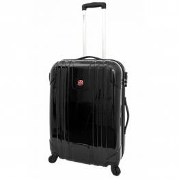 Куфар с 4 колела Wenger EvoLite 66 см