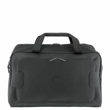 Delsey Пътна чанта Tuileries 50 см 224741000