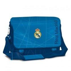 Чанта за рамо - Real Madrid