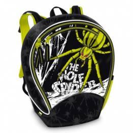 Ars Una Детска раница The Wolf Spider