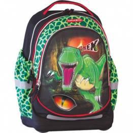 Ergo Dinosaur