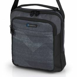 Gabol Мъжка чанта Prisma 52501316