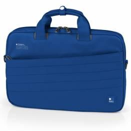 """Kалъф за лаптоп 15.6"""" Tech Куфари и чанти"""