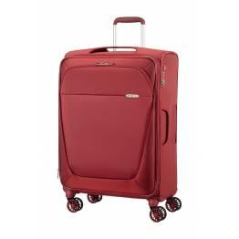 Куфар B-LITE3 71 см Куфари и чанти