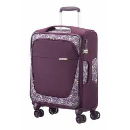 Куфар B-LITE3 55 см Куфари и чанти
