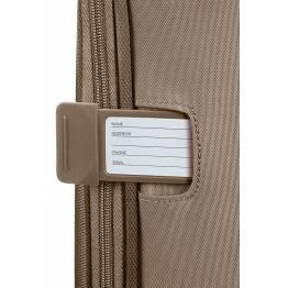 Куфар B-LITE3 50 см Куфари и чанти