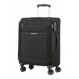 Куфар Dynamo 55 см Куфари и чанти